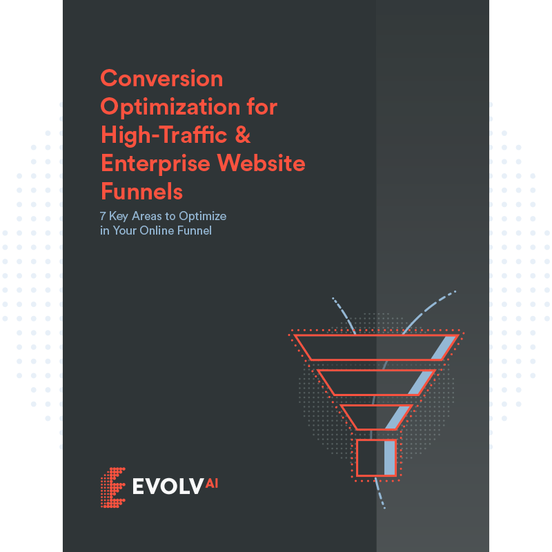 conversion_optimization_for_enterprise-evolv-wp-thumb-768x768