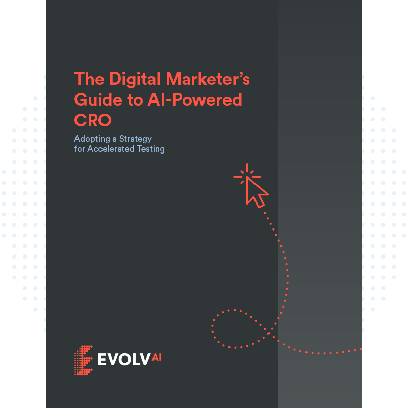 digital_marketers_guide_to_cro-evolv-wp-thumb-2008