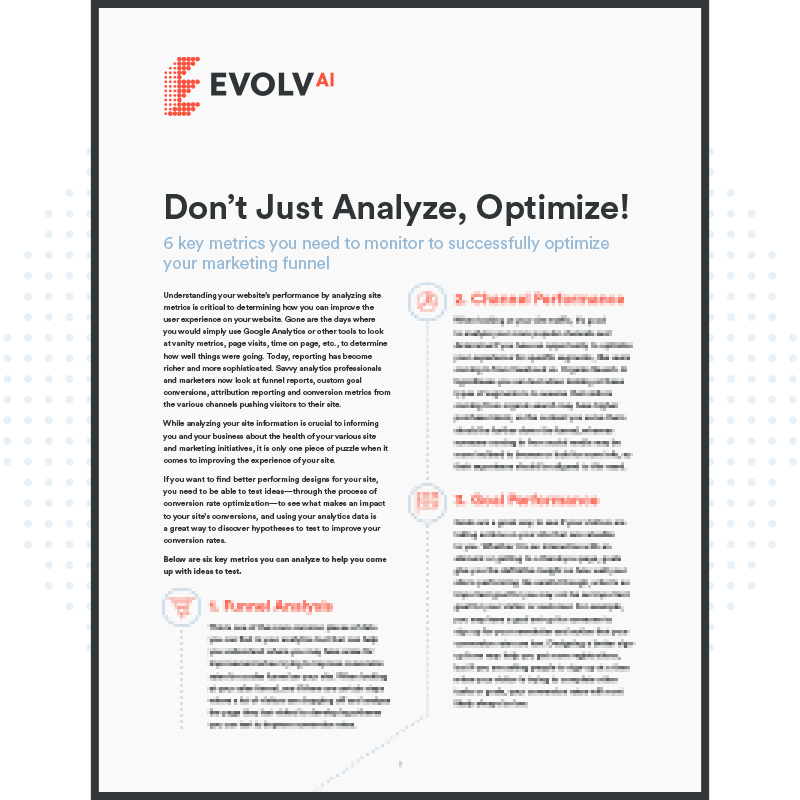 dont_just_analyze_optimize-evolv-guide-thumb-768x768