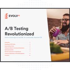 how_ai_has_evolved_ab_testing-evolv-guide-thumb-768x768