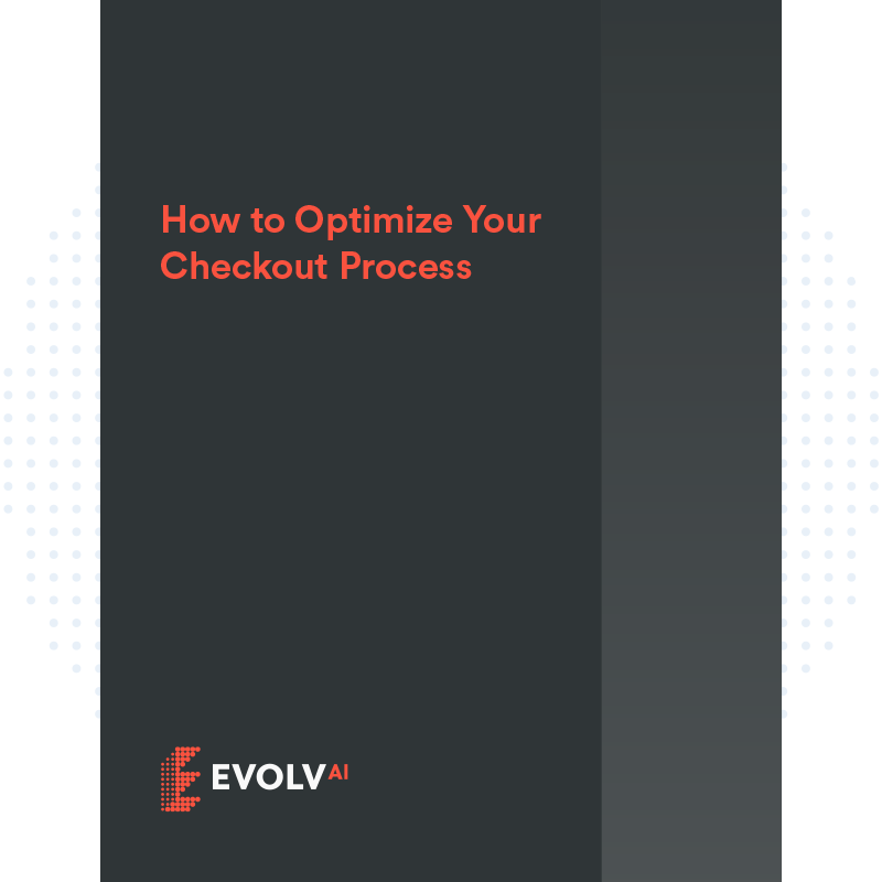 how_to_optimize_your_checkout_process-evolv-wp-thumb-768x768