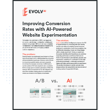 improving_conversion_rates-evolv-guide-thumb-768x768