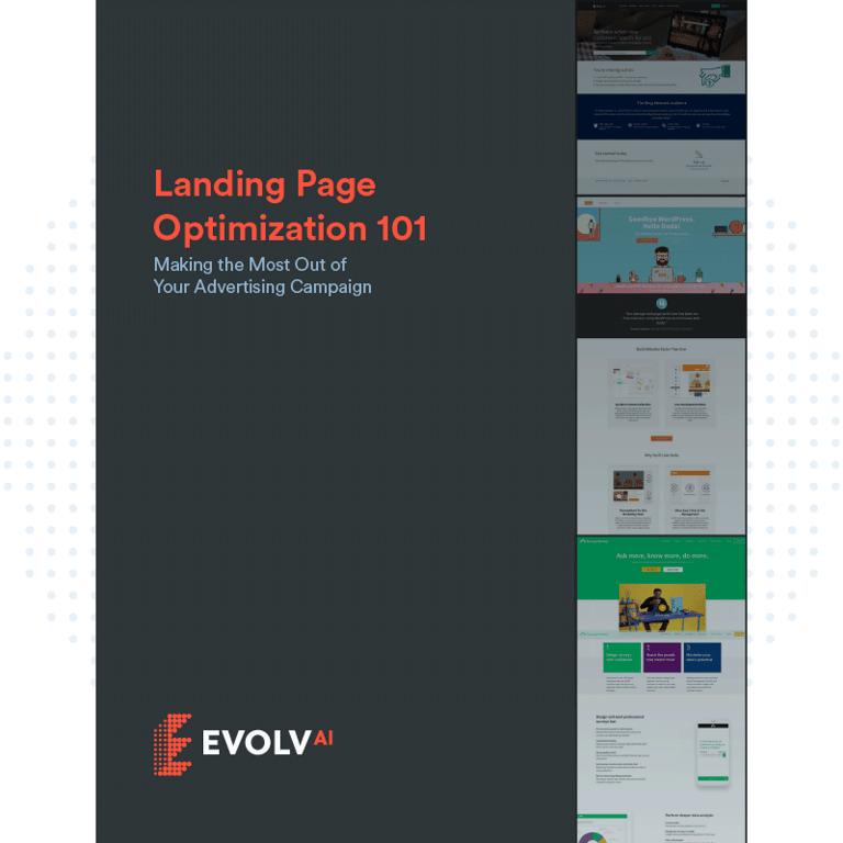landing_page_optimization-evolv-wp-thumb-768x768