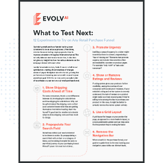 what_to_test_next-evolv-guide-thumb-768x768