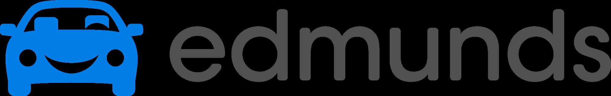 Edmunds_Logo