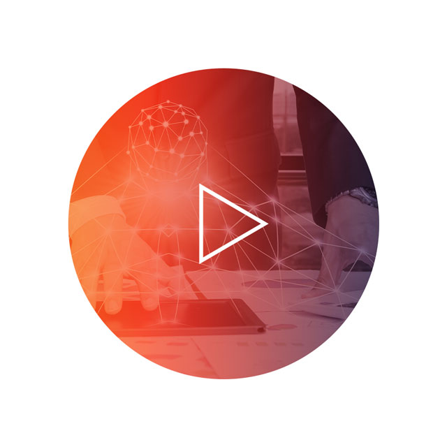 e_fs-webinar-playback-sq3