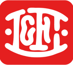 fung_capital-logo