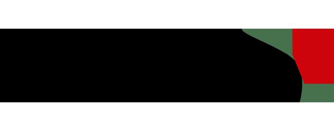 verizon-logo-smc
